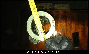 Нажмите на изображение для увеличения Название: DSC_0155.jpg Просмотров: 471 Размер:431.0 Кб ID:17262