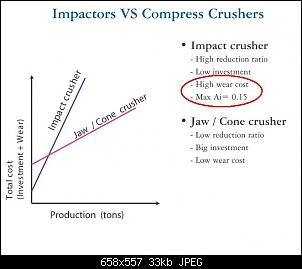 Нажмите на изображение для увеличения Название: Impact.JPG Просмотров: 138 Размер:32.8 Кб ID:11502