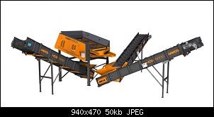 Нажмите на изображение для увеличения Название: 17715_en_5859f_3797_hartl-hsp-3300-screen-plant.JPG Просмотров: 20 Размер:50.2 Кб ID:30156