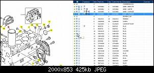 Нажмите на изображение для увеличения Название: Screenshot_20190205-195224_TeamViewer.jpg Просмотров: 35 Размер:425.0 Кб ID:37187