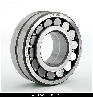 Нажмите на изображение для увеличения Название: Подшипник открытый lp_spherical_roller_bearing.jpg Просмотров: 213 Размер:48.4 Кб ID:12472