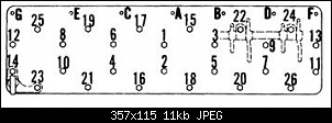 Нажмите на изображение для увеличения Название: болты ГБЦ С6121.JPG Просмотров: 273 Размер:10.6 Кб ID:24180